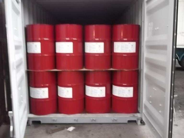 ISOCYANATE 甲苯二異氰酸酯 TDI